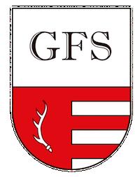 Galten Forenede Sportsklubber