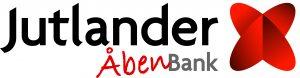 Jutlander Bank er sponsor for GFS